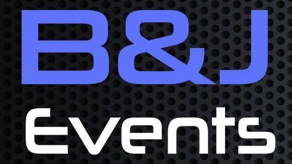 B&J Events - DJ DJ in Calw
