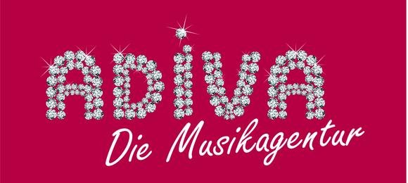 ADIVA die Musikagentur - Dance Americana Singer/Songwriter Funk Latin Live Act in Schwetzingen