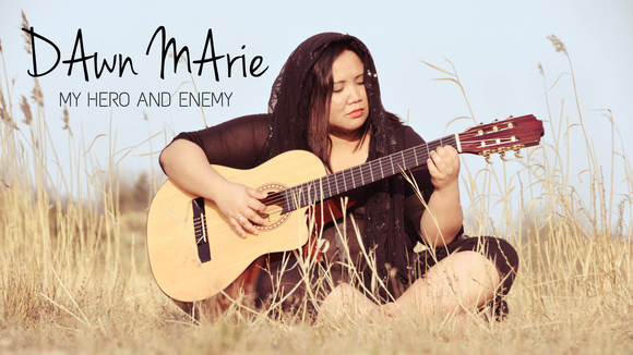 Dawn Marie  - Singer/Songwriter Easy Listening Acoustic Alternative Country Ballade Live Act in Bremerhaven