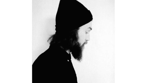 Dave Marshall - House Techhouse Electronica Techno Deep DJ in München
