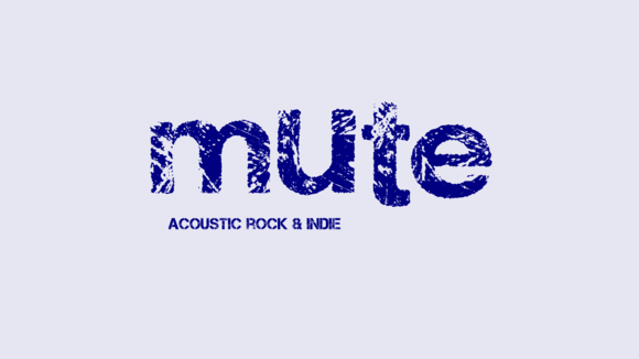 mute - Acoustic Rock Acoustic Rock Alternative Rock Live Act in Wien
