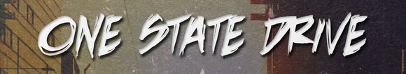 One State Drive - Easycore Metal Punk Live Act in Oxford