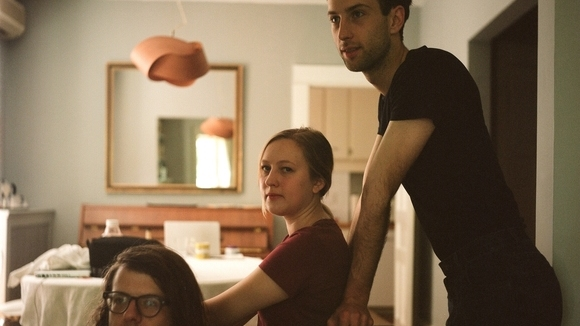 MAUNO - Alternative Pop Melodic Live Act in Halifax