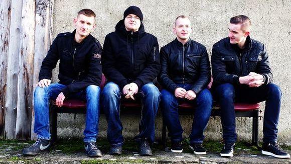 Gelegenheit - Rock Live Act in Dresden