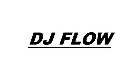 Dj Flow - edm Charts Electro Hardstyle DJ in Pforzheim