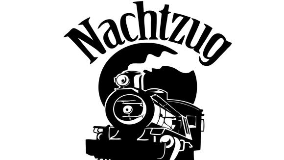 NACHTZUG - Deutschrock Blues Rock Deutschrock Rock Deutsche Texte Live Act in Lasbek