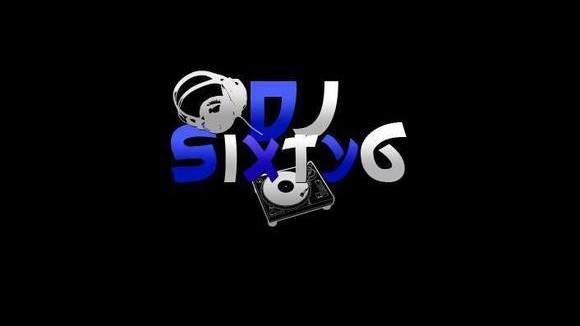 DJ Sixty6 - DJ DJ in Neustadt/Weinstrasse