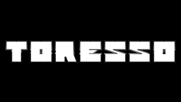 Toresso - Electro House Progressive House Deep DJ in Emmerich am Rhein