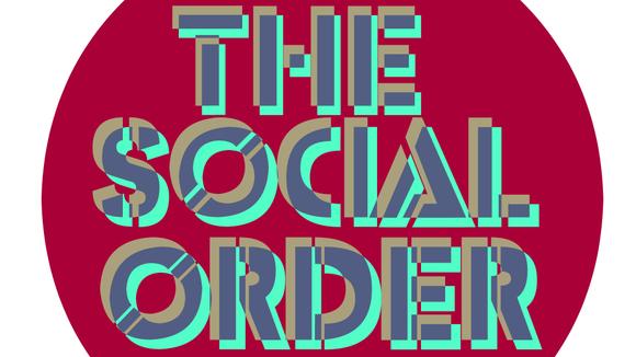 The Social Order - Alternative Rock Alternative Rock Live Act in Edinburgh