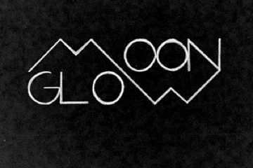 Moonglow Youtube