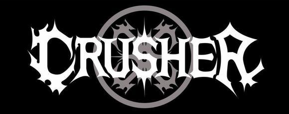 Crusher - Metal Live Act in Bischofsheim