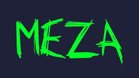 MEZA - Elektronische Tanzmusik Mashup Electro Progressive House edm DJ in Neuberg