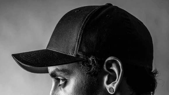 Amin Farini - Techno Progressive Trance PsyTrance DJ in Markt Schwaben