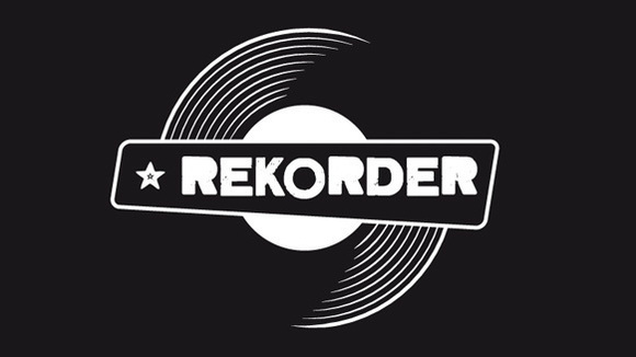 REKORDER - Rock Alternative Rock Deutsche Texte Live Act in Frankfurt am Main