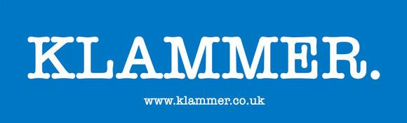 KLAMMER - Post-Punk Alternative Punk Dark-Pop Indie Live Act in Leeds