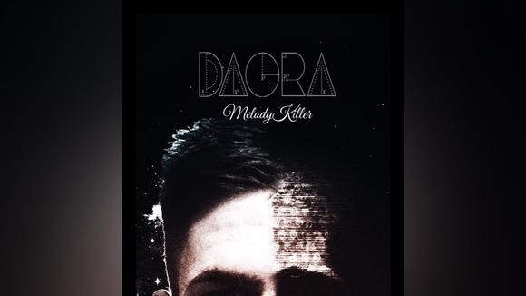 DJ Daora - Minimal Techno Techno DJ in Berlin