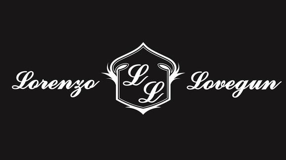Lorenzo Lovegun - Alternative Rock Live Act in Pforzheim