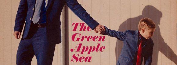 The Green Apple Sea - Folk Live Act in Fürth