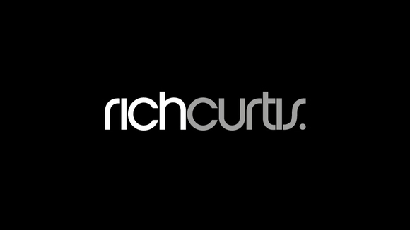 Rich Curtis - Progressive Techno Techhouse Techno Progressive House Melodic House  DJ in Brisbane