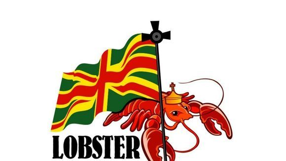 Lobster - Reggae Ska Live Act in Birmingham