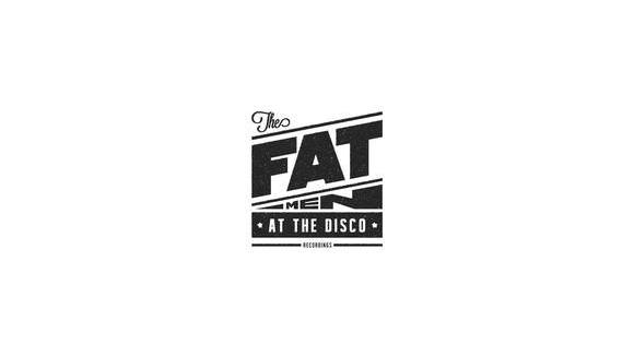 Fat Men At The Disco - House Techhouse Bass Music UK Bass Deep DJ in Harrogate