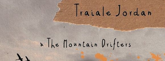 Traiale Jordan & The Mountain Drifters - Folk Rock Blues Rock Alt-Country Live Act in Surrey