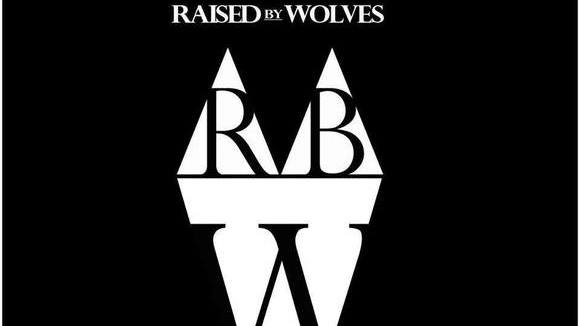 RaisedbywolvesUK  - Alternative Rock Live Act in Liverpool