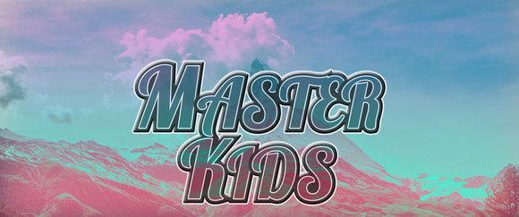 Masterkids - edm Electro Progressive House Future House DJ in Kressbronn