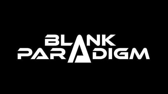 Blank Paradigm - Metal Rock Melodic Live Act in Rugby