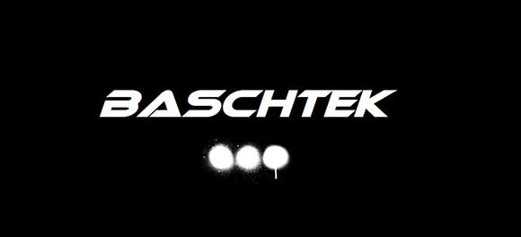Baschtek - House Techhouse Minimal Techno edm Future House DJ in Frankfurt (Oder)