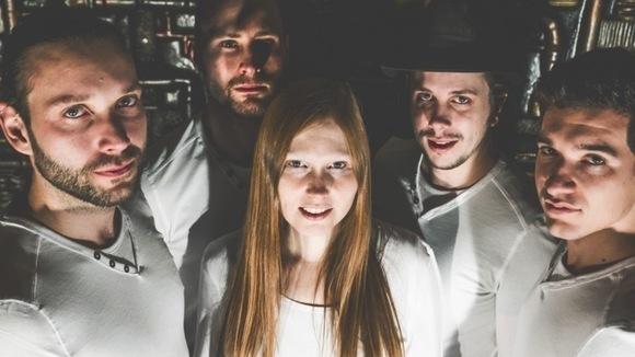 Caleido Club - Jazz Pop Live Act in Saarbrücken
