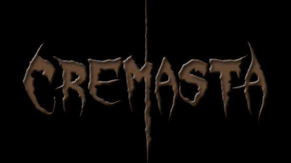 Cremasta - Metal Grunge Heavy Metal Live Act in Kienberg