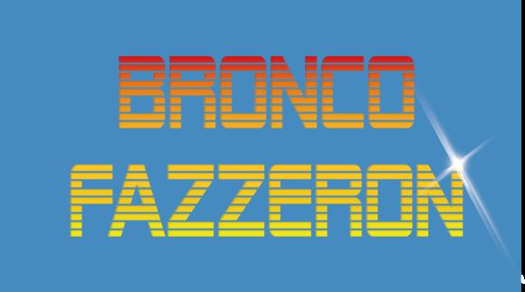 Bronco Fazzeron - Disco Electro Nu-Disco DJ in Stuttgart