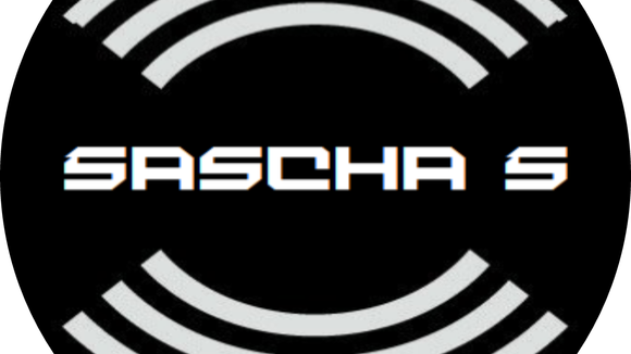 Saschas S - Minimal House Techhouse Deep Techno DJ in Gernsheim