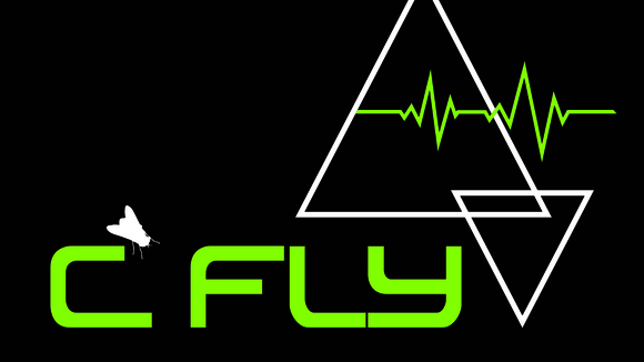 C Fly - Tech Trance Trance Techno Tech Trance Retro Future Sound  DJ in Arbon