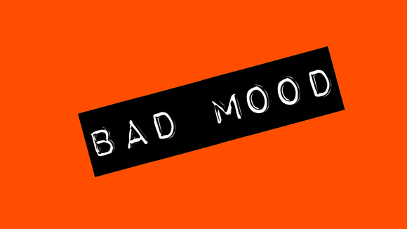 Bad Mood - Melodic Punk Rock Punk Melodic Garage Rock Indie Live Act in Liverpool