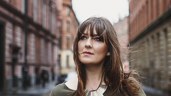 Anna Corcoran - Singer/Songwriter Folk Acoustic Jazz Live Act in Liverpool
