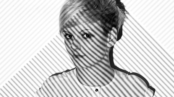 Lia - Techno Techhouse DJ in Ravensburg