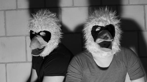 AnimalFunk! - House Techhouse Deep DJ in Worbis