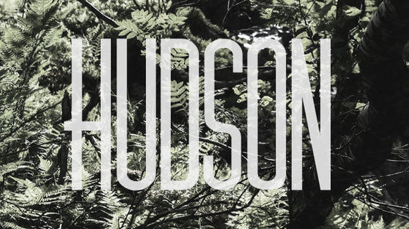 Hudson - Techno DJ in Leipzig