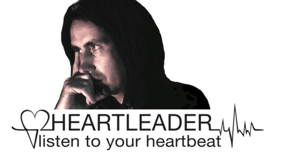 Heartleader - Techno Techhouse Techno Deep DJ in Zürich - Kilchberg ZH