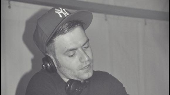Marco Pogo - House Techno Electro Deep DJ in Reichenbach