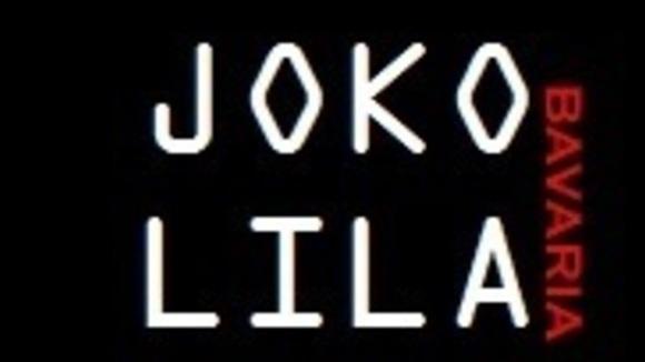 JOKO LILA - Electro Minimal Techno Techno Electro Deep Techno DJ in Bayreuth