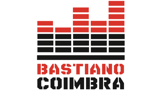 Bastiano Coimbra - Minimal Techno Hard-Techno Dark Techno DJ in Frankfurt