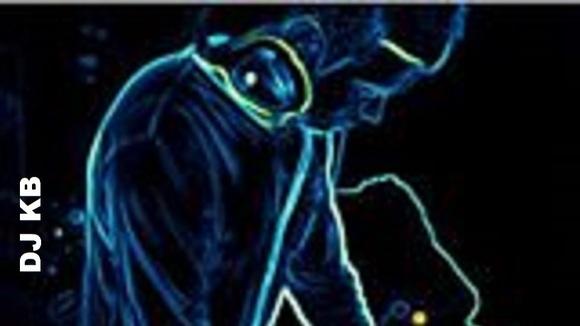 DJ KB - Electro Progressive Trance Techno Rock Electro DJ in Hechthausen