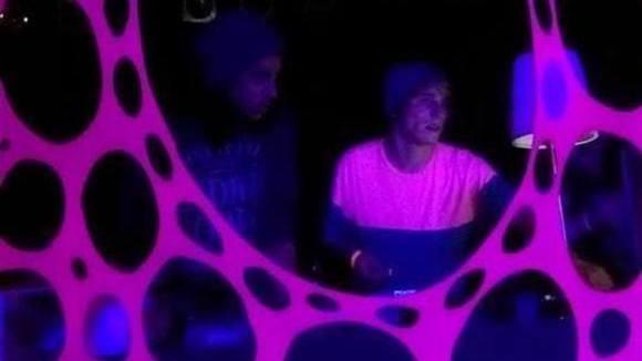 LuuXmusic - Goa DJ in bielefeld