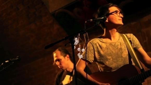 Radical Chique - Deutsche Texte Rock Live Act in Wien