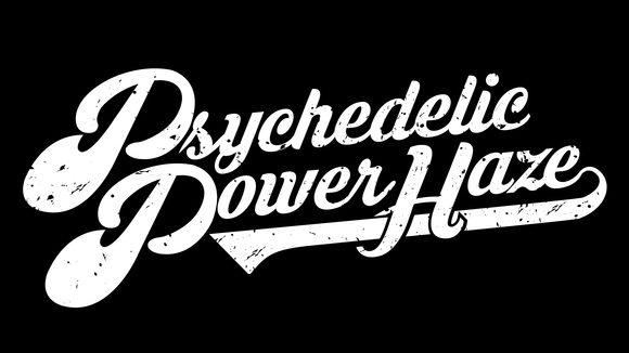 PsychedelicPowerHaze - Power Rock Blues Rock Rock Live Act in Copenhagen C