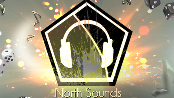 North Sounds - edm Electro Hardstyle Progressive House Future House DJ in Norden