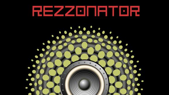 Rezzonator - Electronic Live Act in Nottingham